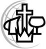 Iglesia Alianza Cristiana y Misionera Pueblo Libre